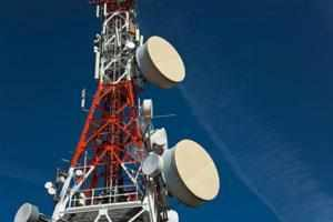 Government cuts CDMA spectrum base price by 50% to attract bidders