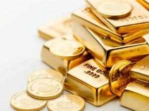 Germany amassed gold reserves in the post-war era thanks to rapid economic expansion that saw growing exports to the United States.