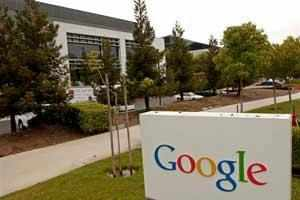 Google-GETIT roll out digital marketing for SMEs