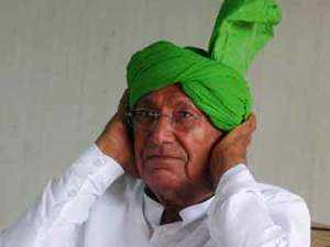 78-year-old Chautala and his son Ajay would contest the state polls, Indian National Lok Dal (INLD) state President Ashok Arora told reporters here.