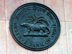 RBI will regulate financial holding company and different entities under the holding company will be regulated as per the business they carry out, sources said.