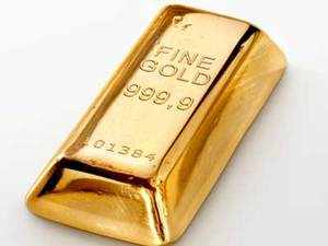 The FTA with Thailand allows gold jewellery imports at a concessional customs duty of 1 per cent.