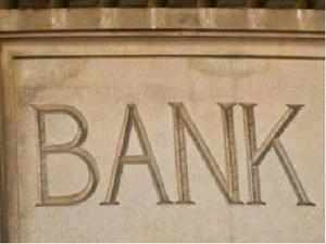 Banks may find it difficult to lower lending rates even if the Reserve Bank of India chooses to lower key policy rates.