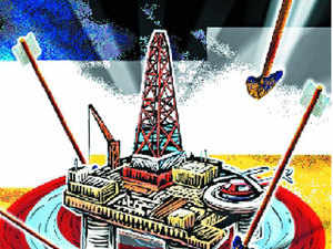 Reliance Industries has shut its eighth well on the main gas fields in KG-D6 block, leading to output plummeting to all time low of 20.88 mmscmd
