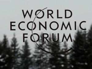 Indian leaders are all set to showcase the country as an attractive investment destination, especially for retail and IT, at this year's WEF meet.