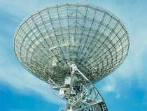 Tariff hike positive for Bharti Airtel, Idea Cellular: Analysts