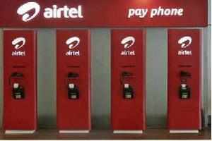 Mobile bills set to rise, prepaid rates go up 20-30%