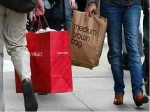 A recent report by India Ratings suggests that EBITDA margins for the retail sector are likely to contract by 50-75 basis points in 2013.