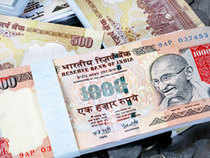 The bank plans to raise Rs 1,500 crore of tier-I capital and Rs 2,000 crore of tier-II subordinated debt, chairman and managing director MG Sanghvi said.