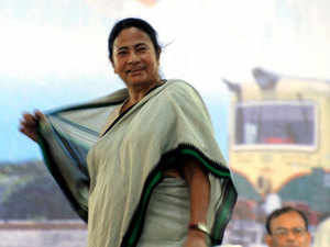 Mamata Banerjee have inducted Krishnendu Narayan Chowdhury and Humayun Kabir in her ministry and now they will have to retain the seats to continue as ministers in Mamata's cabinet.