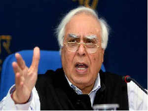 A day after mobile charges were hiked by leading operators, Telecom Minister Kapil Sibal today said consumers should be offered the lowest call rates.