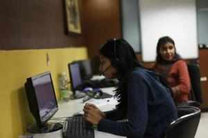 India Inc jittery over report on sexual offence, expresses concerns over some proposals on dealing with harassment