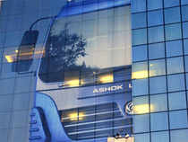 Hinduja Group's Ashok Leyland to raise Rs 500 crore from disinvestment of non-core assets to ease working capital and debt pressures.