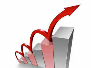 India to clock economic growth rate of 5.5% in FY13, which would accelerate to 6.5%, driven by domestic consumption.