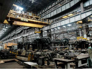 Govt to take a call on selling 10.82% stake in SAIL after announcement of the steel major's Q3 earnings early next month.