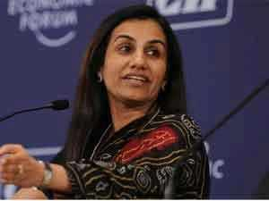 Besides, she added, there will be great opportunities in the economy and its global linkages through Indian companies' overseas expansion activities.