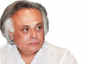 Over the past 15 months, rural development minister Jairam Ramesh has made more than 150 visits to 41 of the 82 Naxal-affected districts. Emerging as the government's face in these remote areas, Ramesh talks to ET about the efforts and progress needed to contain the Maoist influence.