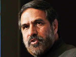 The issue today figured in a bilateral meeting held here between Commerce and Industry Minister Anand Sharma and visiting South Korean Minister of Knowledge Economy Sukwoo Hong, in which the Korean side raised the issue of delays in Posco project clearance, an official statement said.