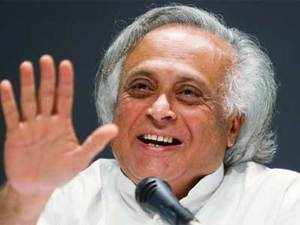 """I have spoken to the Prime Minister, in fact I have written to him, asking to create an organisation like the Border Roads Organistation to build roads and bridges, in the Naxal-affected districts particularly in the bi-junction and tri-junction areas,"" rural development minister Jairam Ramesh told ET."
