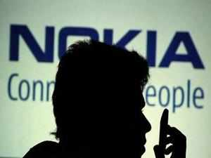 Nokia, Samsung, Sony India's top trusted brands: The Brand Trust Report
