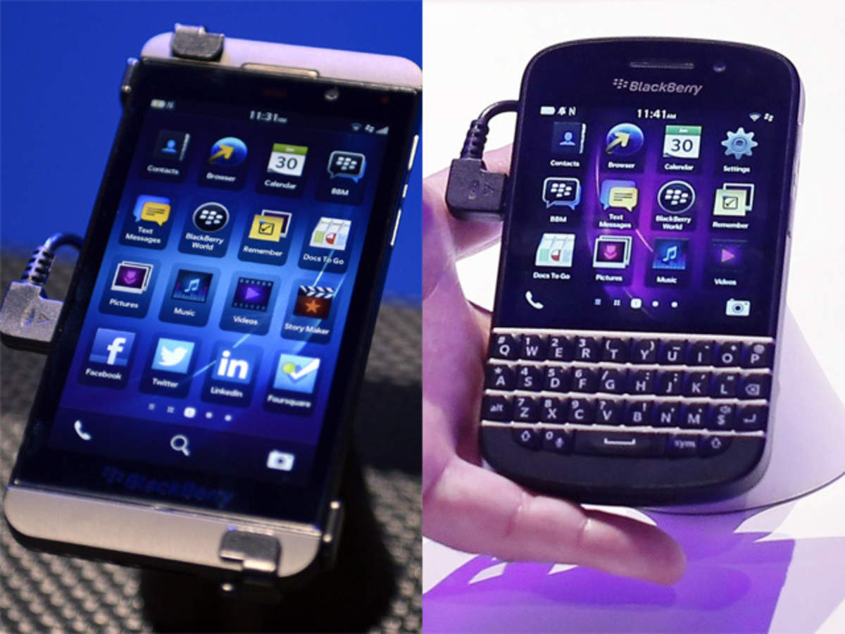 BLACKBERRY Q10 FOR SALE IN PAKISTAN - Mobile Phones Prices