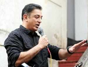 Vishwaroopam may be released soon, compromise on the cards