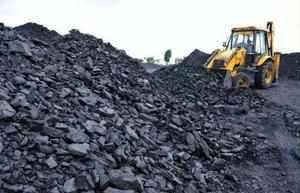 JSPL makes AUD 222-million bid to acquire Gujarat NRE Coking Coal
