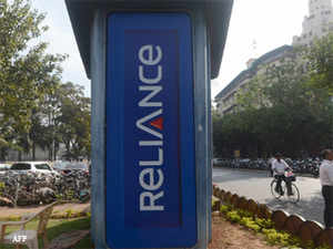 It is priced below Rs 8,000. The handset, which will be available in March, will be distributed through 2,500 Reliance stores and 1,000 company stores of Lenovo.
