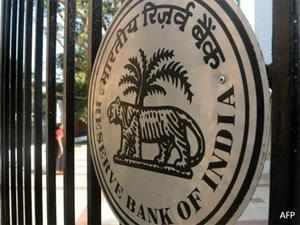 Using cheques to settle transactions may be a thing of past; RBI wants to disincentivise cheque usage