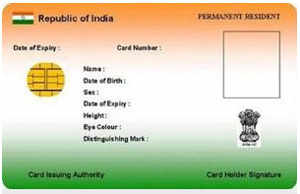 The Cabinet discussion on Thursday revealed that the ministerial panel was not immune from contradictory and blurred perceptions about Aadhaar.