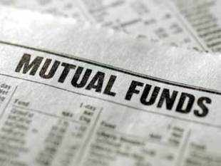 While large cap funds have given returns in the range between +5.24 per cent and -1.16 per cent, mid and small cap funds have delivered in the range of +2.44 per cent and -5.45 per cent.