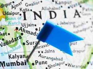 Pakistani authorities have initiated steps to obtain travel documents for members of a judicial commission that is expected to visit India for a second time.