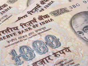 Sources said the axe may fall on Plan Expenditure next year in order to restrict the fiscal deficit as per the roadmap under which it has to be lowered to 3 per cent by 2016-17.