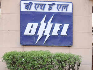 Power equipment maker Bharat Heavy Electricals Ltd (BHEL) today said it has been granted Maharatna status by the government.