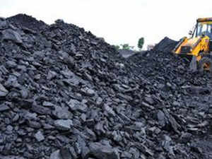 Eight private sector projects figure in the vigilance report. Three of them — the Adhunik, Tata and SKS groups — also figure in the Coalgate report's list of coal block allottees.