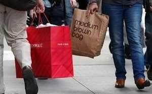 FDI in multi-brand retail will attract investors in the food and hyper market space, says Rakesh Biyani, JMD, Pantaloons Ltd.