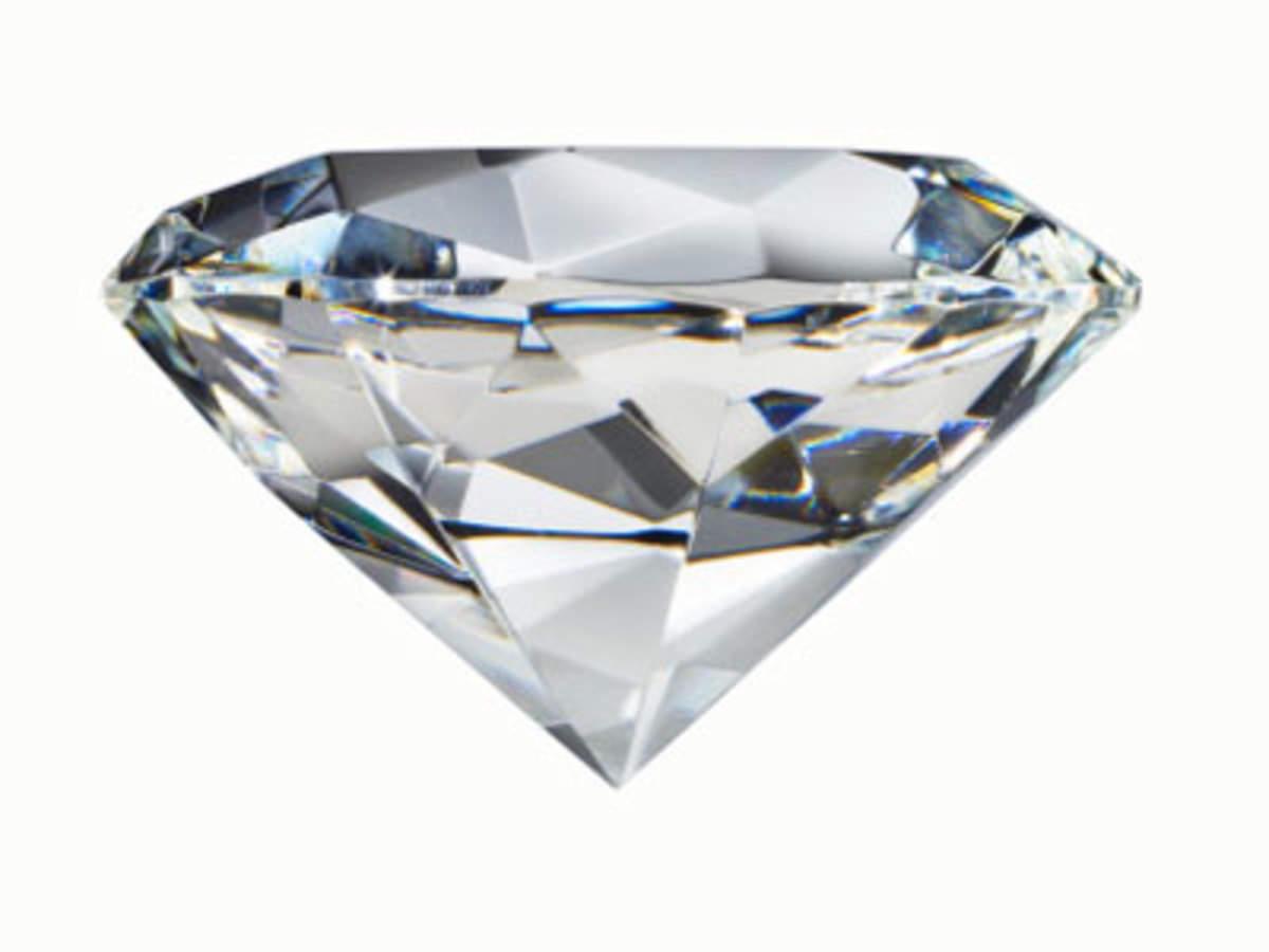 Meet India's six diamond kings: Nirav Modi, Mavji Bhai Patel