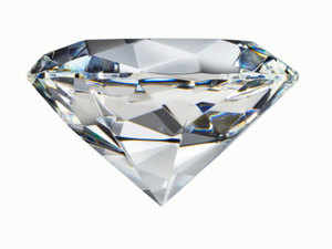 India's diamond kings–the biggest players in the Rs 70,000 crore diamond industry–are relatively as obscure as their products are glittering.