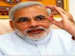 Narendra Modi, along with his Madhya Pradesh counterpart Shivraj Singh Chauhan, is likely to be inducted into the BJP's parliamentary board.