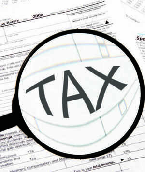 The forthcoming Budget is likely to allow this by incorporating a provision in the Income-tax Act.