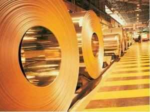 In a letter to the Steel Ministry, Assocham also requested it to reinstate import duty rates as per the normal prevailing import duty rates.