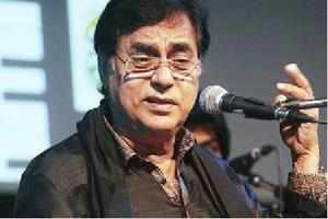 Jagjit Singh tops the list of most searched ghazal singers online: Google search trends
