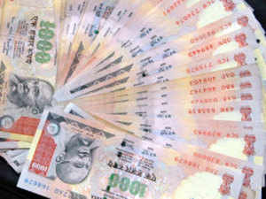 Overseas direct investment by Indian companies, including Essar Steel, Tata International and Videocon Oil Ventures, rose to USD 3.30 billion in January
