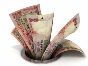 In 2011-12, the company posted total income of Rs 206.5 crore and a net loss of around Rs 20 crore. For the quarter to end-September 2012, the company posted a loss of Rs 4.28 crore.
