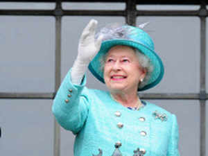 For the first time ever, Queen Elizabeth II is likely to face a robust inquiry into her finances and expenses by British MPs due to a recent change in law