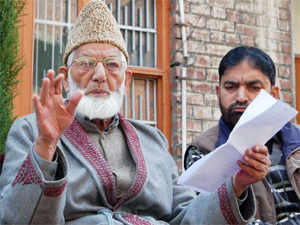 While visitors acknowledge that Afzal Guru might be limited to images in newspapers and TV screens, in Srinagar his life, and now his end, is a subject of debate.