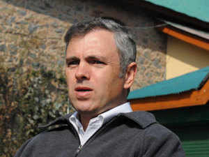 Abdullah today slammed the execution of Afzal Guru and said this would reinforce a sense of alienation and injustice among generation of youth in the Valley