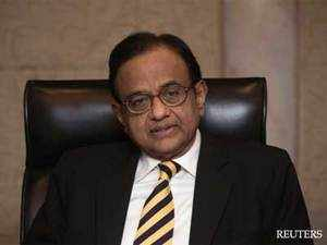 P Chidambaram has questioned the CSO's growth projection of 5 per cent for the Indian economy 2012-13.