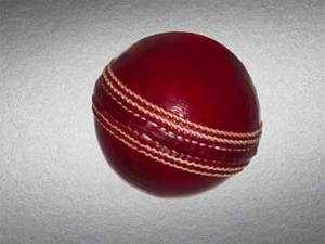 Kookaburra has set up an office in India, with employees sewing up deals in Meerut and Jalandhar, where most cricket balls sold in India are made.