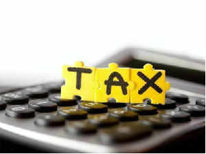 In a stern warning to those not paying taxes, I-T Dept said it is sending letters to 35,170 PAN holders in the first phase for not filing returns.